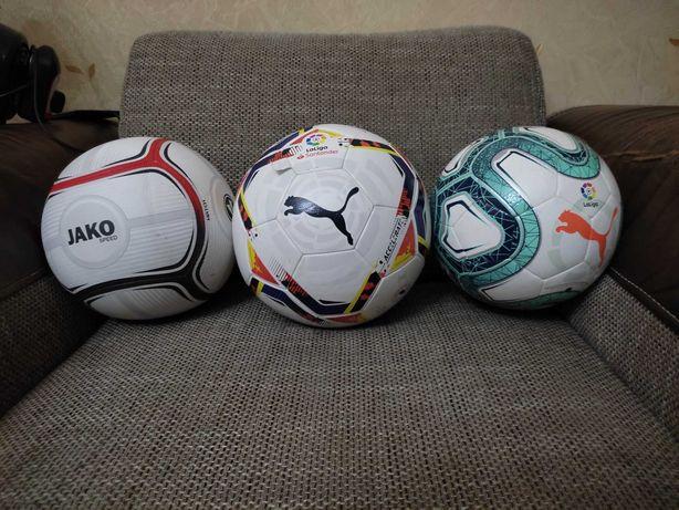 Футбольный мяч Пакистан