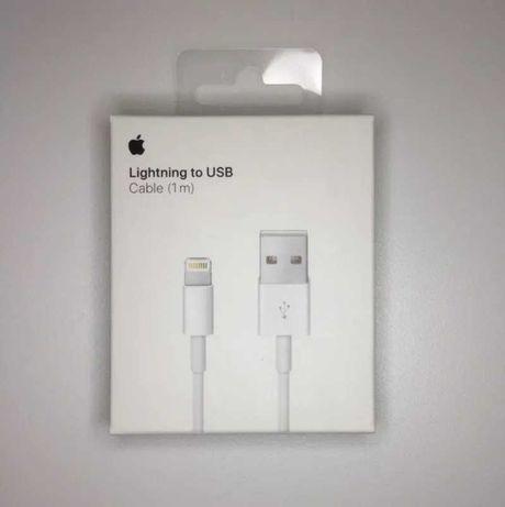 USB кабель для Iphone Lightning to USB