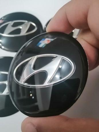 Stikere autoadezive - embleme din aluminiu epoxil