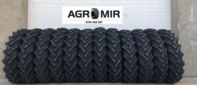 12.4-28 cauciucuri de tractor fiat spate noi anvelope agricole fiat 45