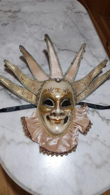 Masca din Venezia original