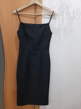 Платья 42 - 44 размера