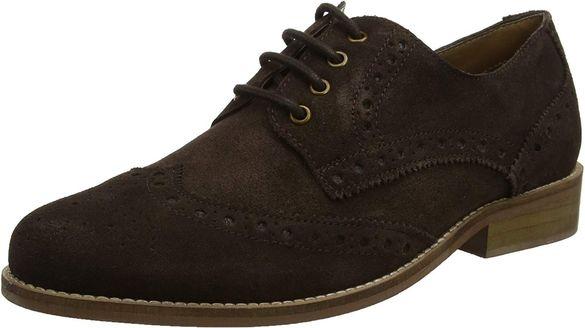 Мъжки обувки KG р-р 42