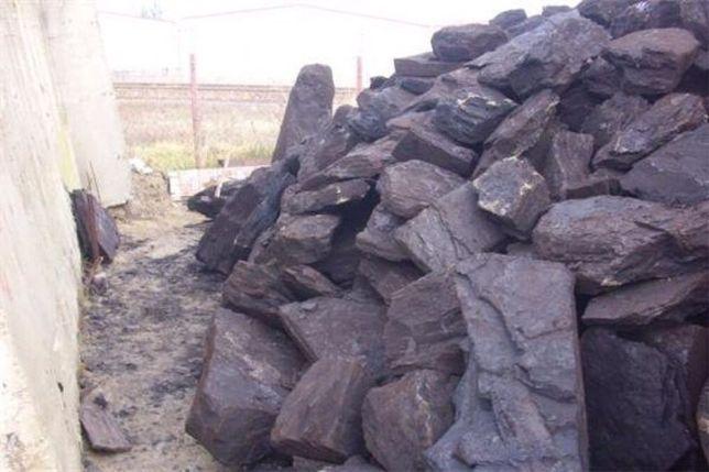 Cărbuni de foc (lignit) calitate 1 preț avantajos super oferta 399 lei