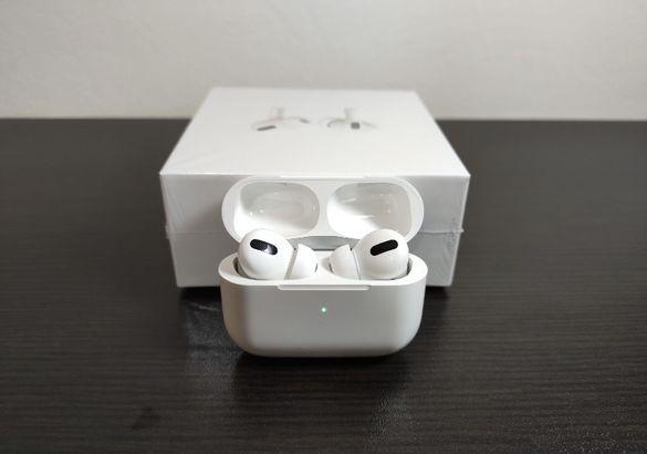 Apple Air Pods Pro!