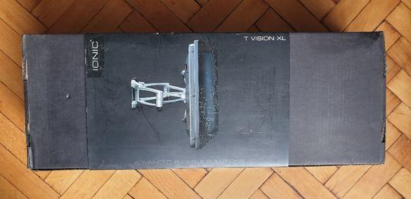 Стенна стойка за телевизор - Ionic T Vision XL