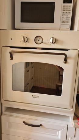 Продам духовой шкаф духовка