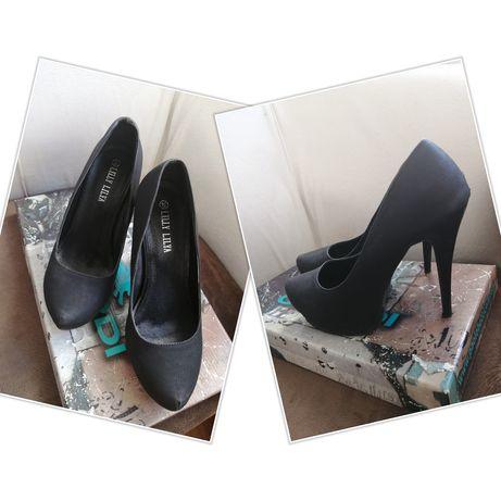 Разпродажба обувки, боти