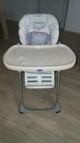 De vanzare scaun pt.bebe.