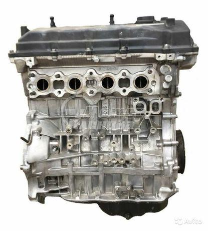 Двигатель хендай киа G4KD hyundai G4ke G4KJ KIA sp