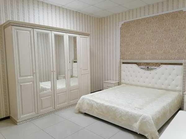Спальный Гарнитур Рояль 5 д. Мебель в Алматы Со склада. Доставка.