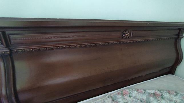 Кровать 2*2 метра