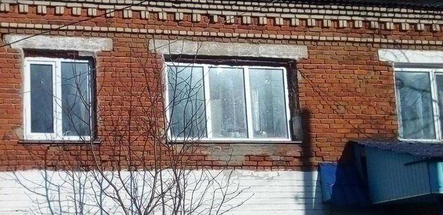 Продам 1 комнатную квартиру в центре города Мамлютка.