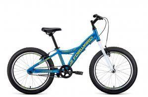 Горный велосипед Haro Double Peak РАССРОЧКА , KASPI RED