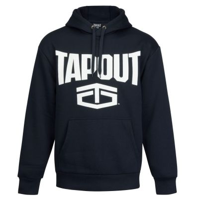 Hanorac tapout