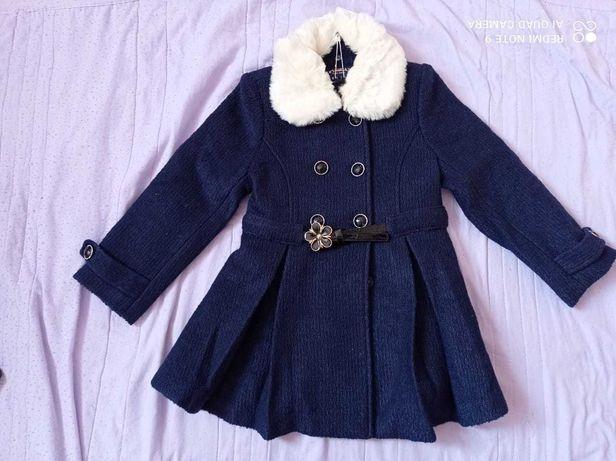 Куртка,Магазин Одежда,Школьная Детская куртка,Осенняя,Оптом Скидки