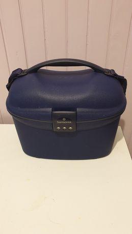 Samsonite Bag Geanta
