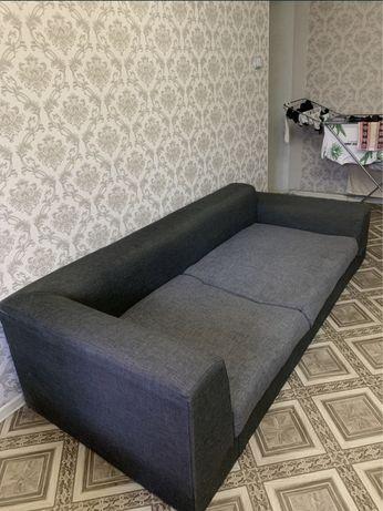 Продается диван, п образный