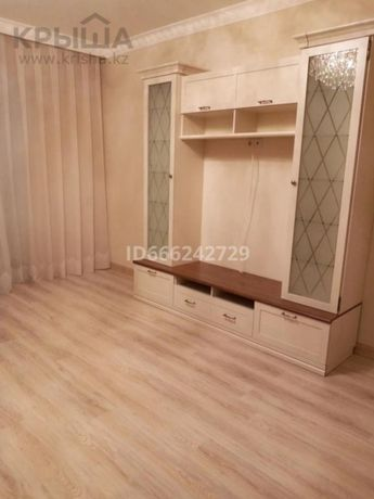 Мебель в очень хорошем состоянии.