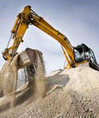 Продам песок: речной, мичюринский