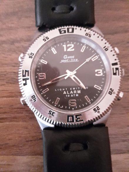 Мъжки часовник Garde sport -line