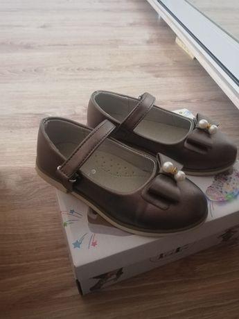 Продам обувь детский б/у