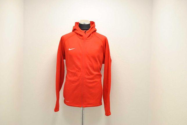 Nike termafit bluza termala marimea L