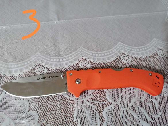 Продавам ловни ножове