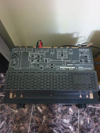 Amplificator Bose FreeSpace 6