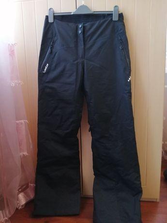 Женские штаны лыжные Wedze. Франция. Размер 44-46. Новые