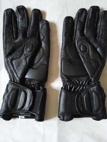 Продаются, мото перчатки
