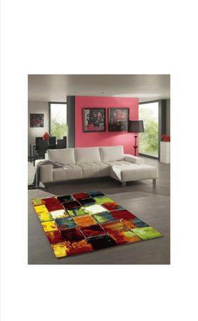 Covor Merinos sufragerie/dormitor