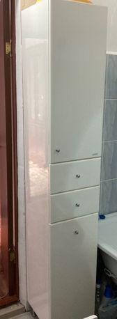Продам б/у шкаф для ванной