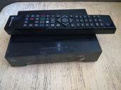 IPTV телевизионен приемник Motorola VIP1003
