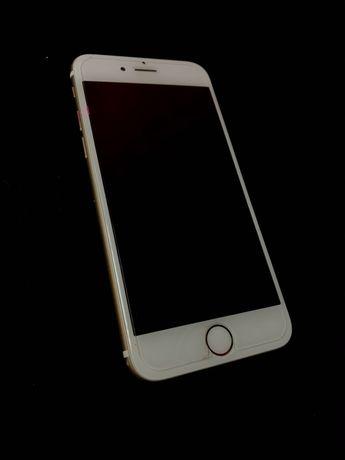 iPhone 6 Gold,16GB