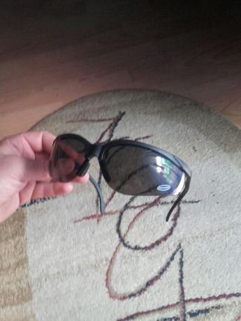 Ochelari protecție pentru diferite activități