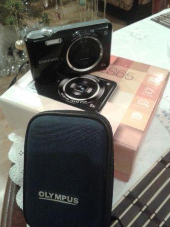 Смарт камера Самсунг. 10,2 Mp