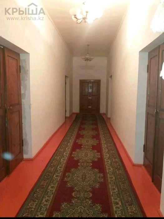 Продается дом в город Жетісай рядом ZHETISAY HOLL Жетысай - изображение 1