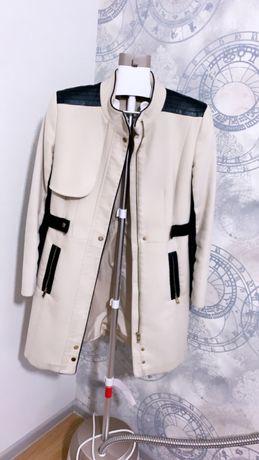 Продам Пальто, Куртки и тд