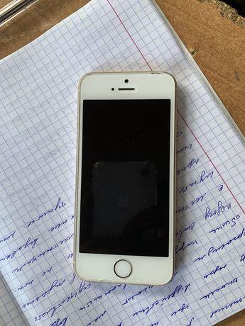 Продам айфон 5с 32гиг