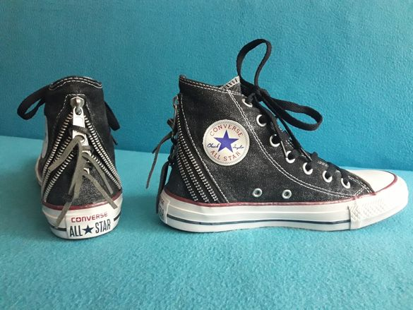 Converse All Star-37-НОВО
