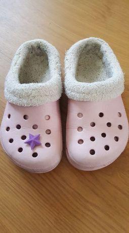 crocs 29-30 saboti sandale