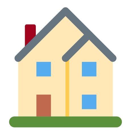 Schimb casa cu apartament la bloc