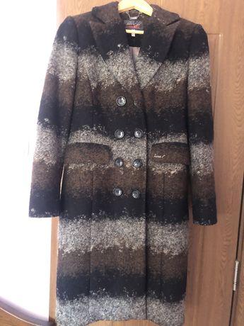 """Палто на """"Кенсол"""""""