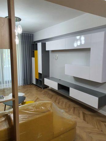 Apartament Lux 2 camere ultracentral, Galati