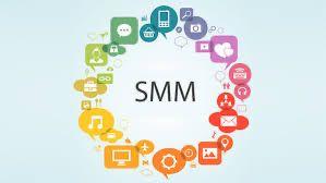 Требуеться SMM/контент-менеджер на удаленке !