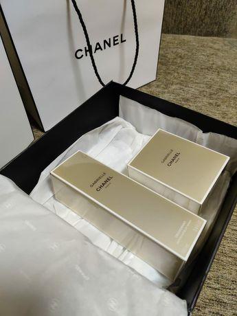 Chanel Gabrielle 50ml parfume духи оригинал+дезодорант