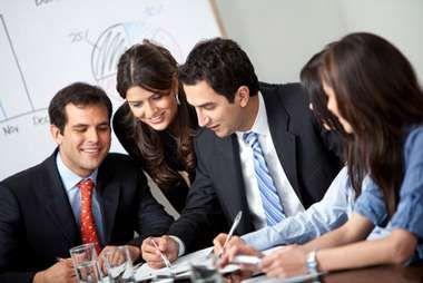 Certificare ISO9001,ISO14001, ISO45001,ISO13485,ISO22000HACCP,ISO27000