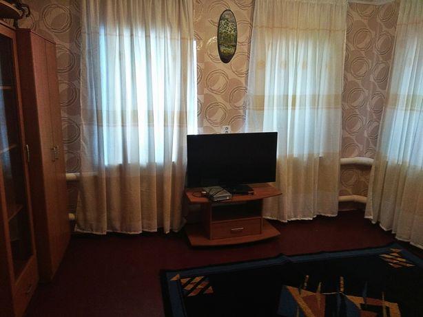 Сдам дом в аренду в г.Талгар. Газовое отопление.