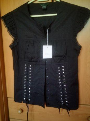Victoria's Secret блузи